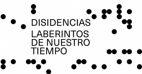 Disidencias II. Mónica Campillo, Juan Luis Gallego y Jorge Fernández Guerra